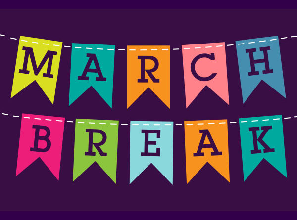 March-Break-600x445